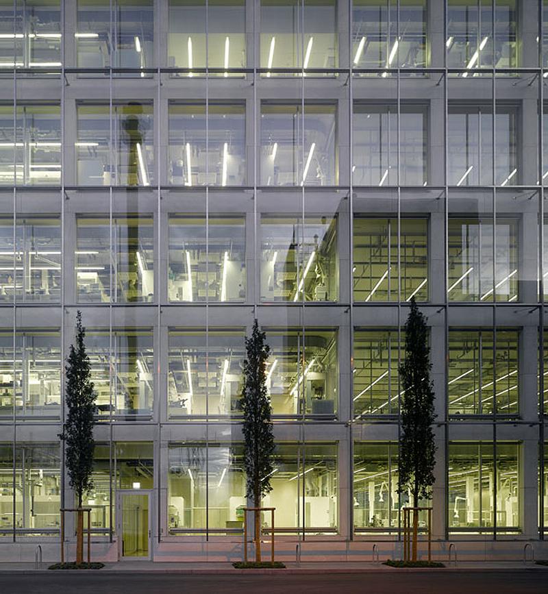 0903_Siza Building_JMP_011_007379.jpg