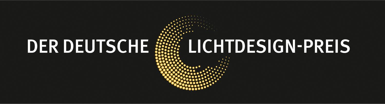 Nomination für den Deutschen Lichtdesignpreis 2019 -