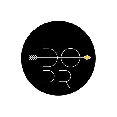 I DO PR