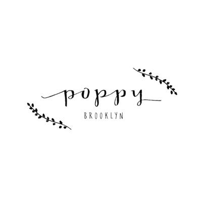 Poppy Brooklyn