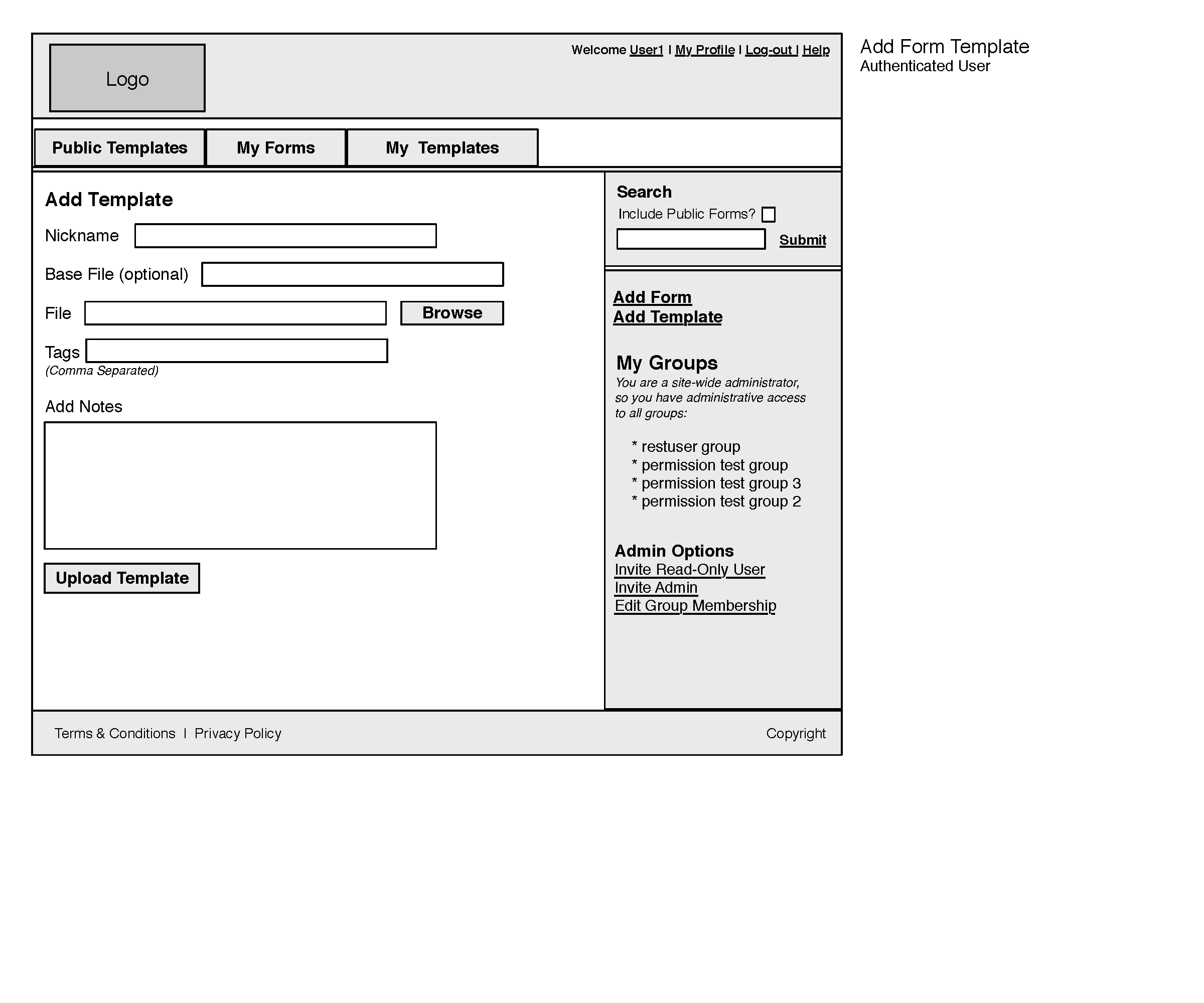 ricoh-ia-sitemap-wireframes_Page_10.png
