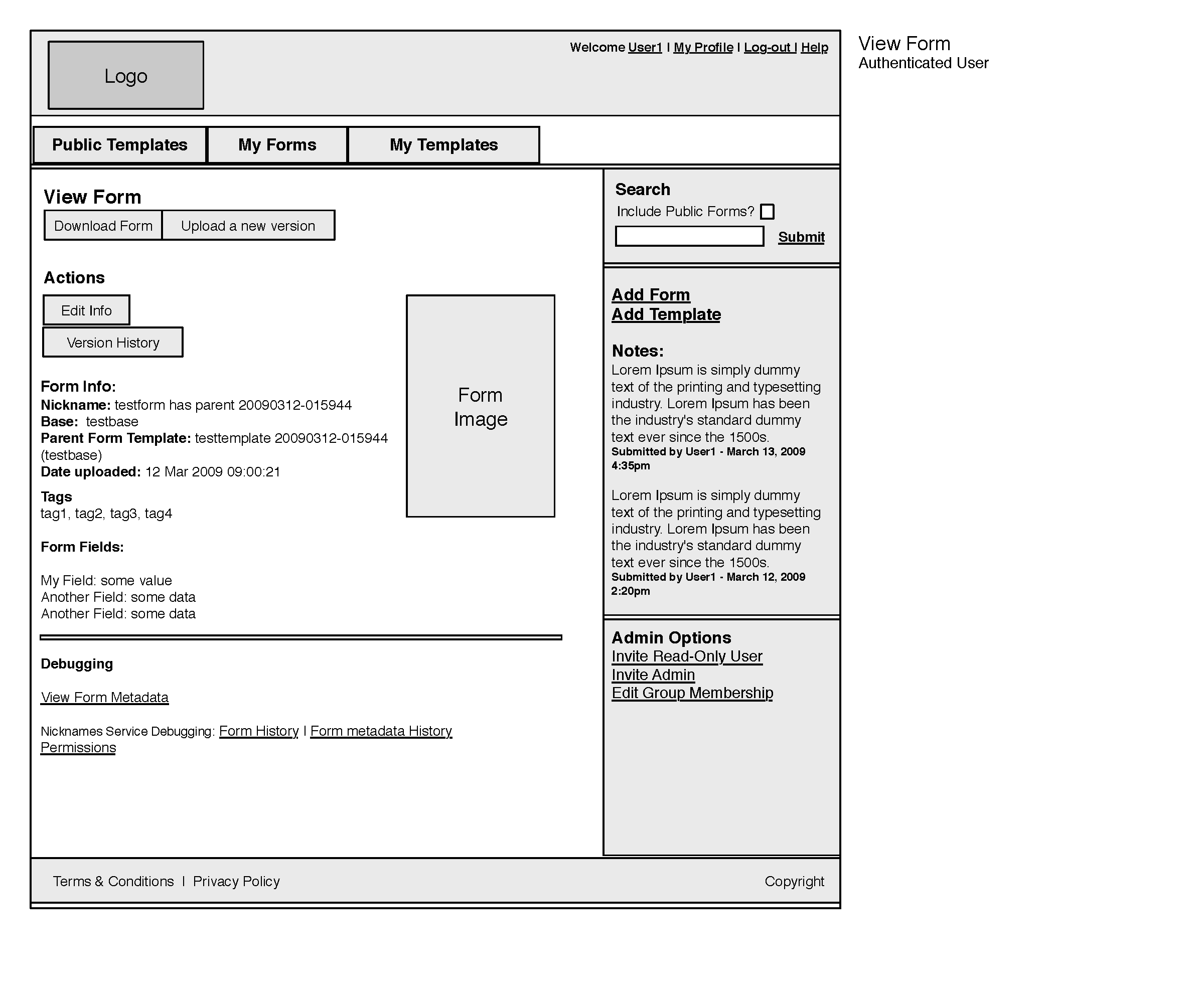 ricoh-ia-sitemap-wireframes_Page_12.png