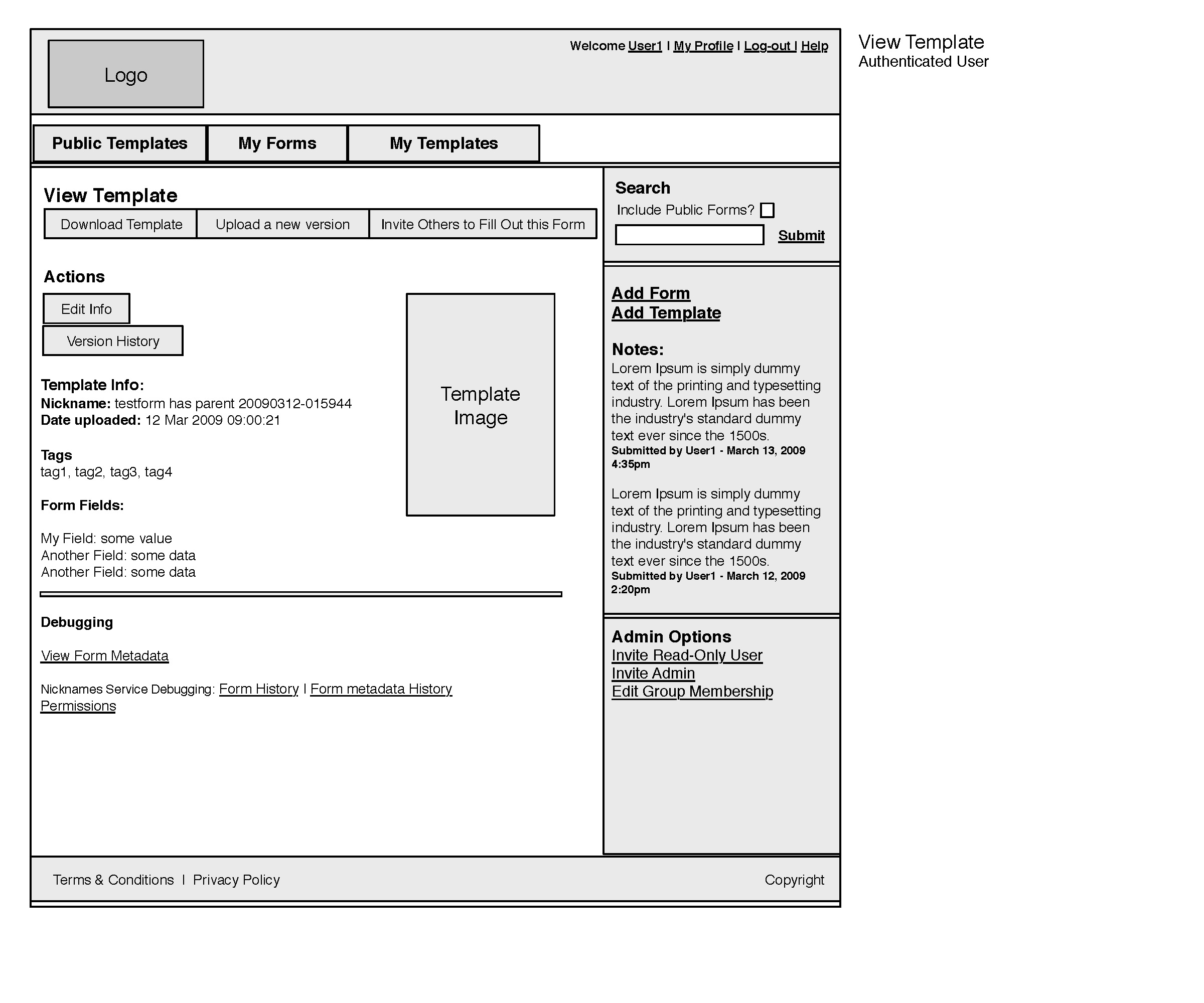 ricoh-ia-sitemap-wireframes_Page_14.png