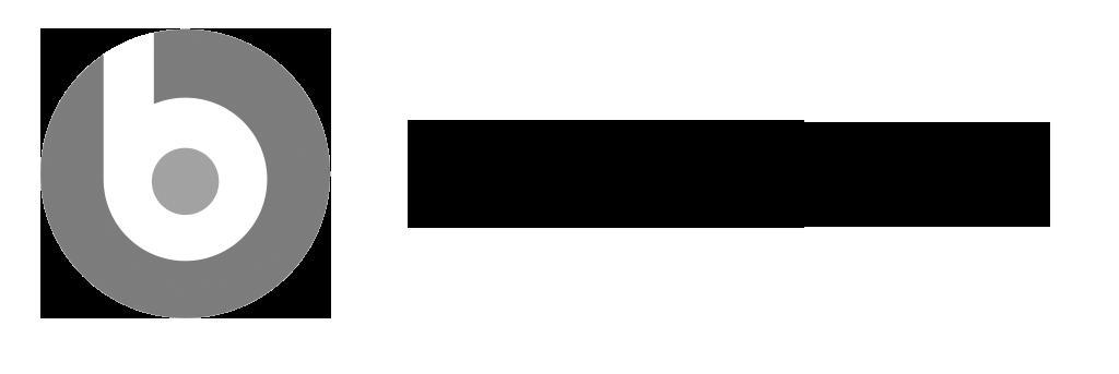 bigfix_logo.png