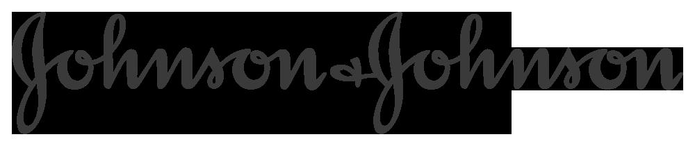 Johnson&Johnson_Logo.png