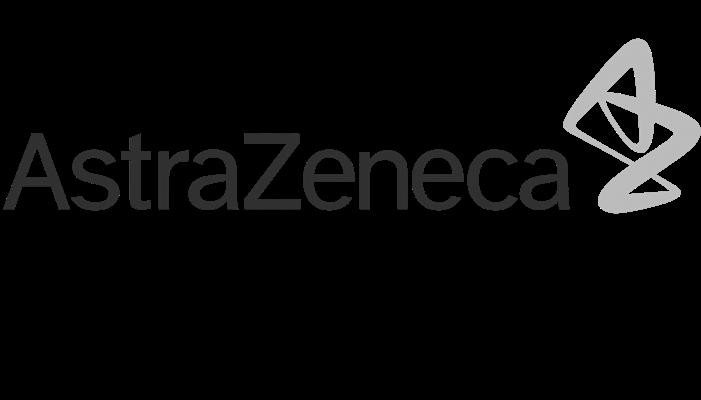 AstraZeneca_logo_adjusted.png