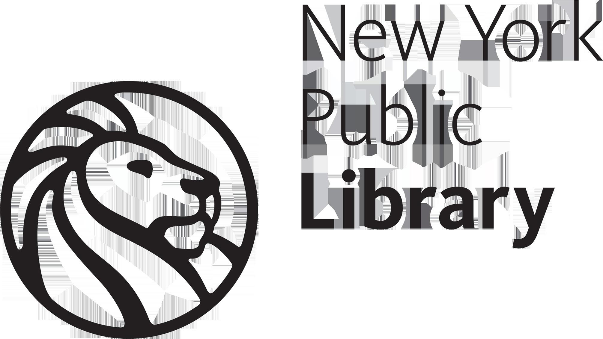 nypl-logo-transparent-bg.png