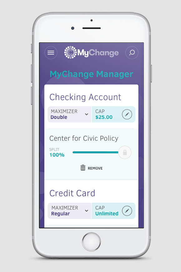[MyChange]iphone.png