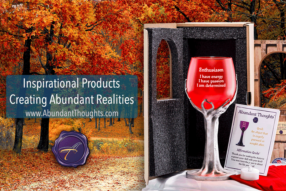 homepage_redGrailPackaging_1000x669.png