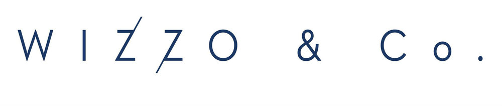 wizzo logo.jpg