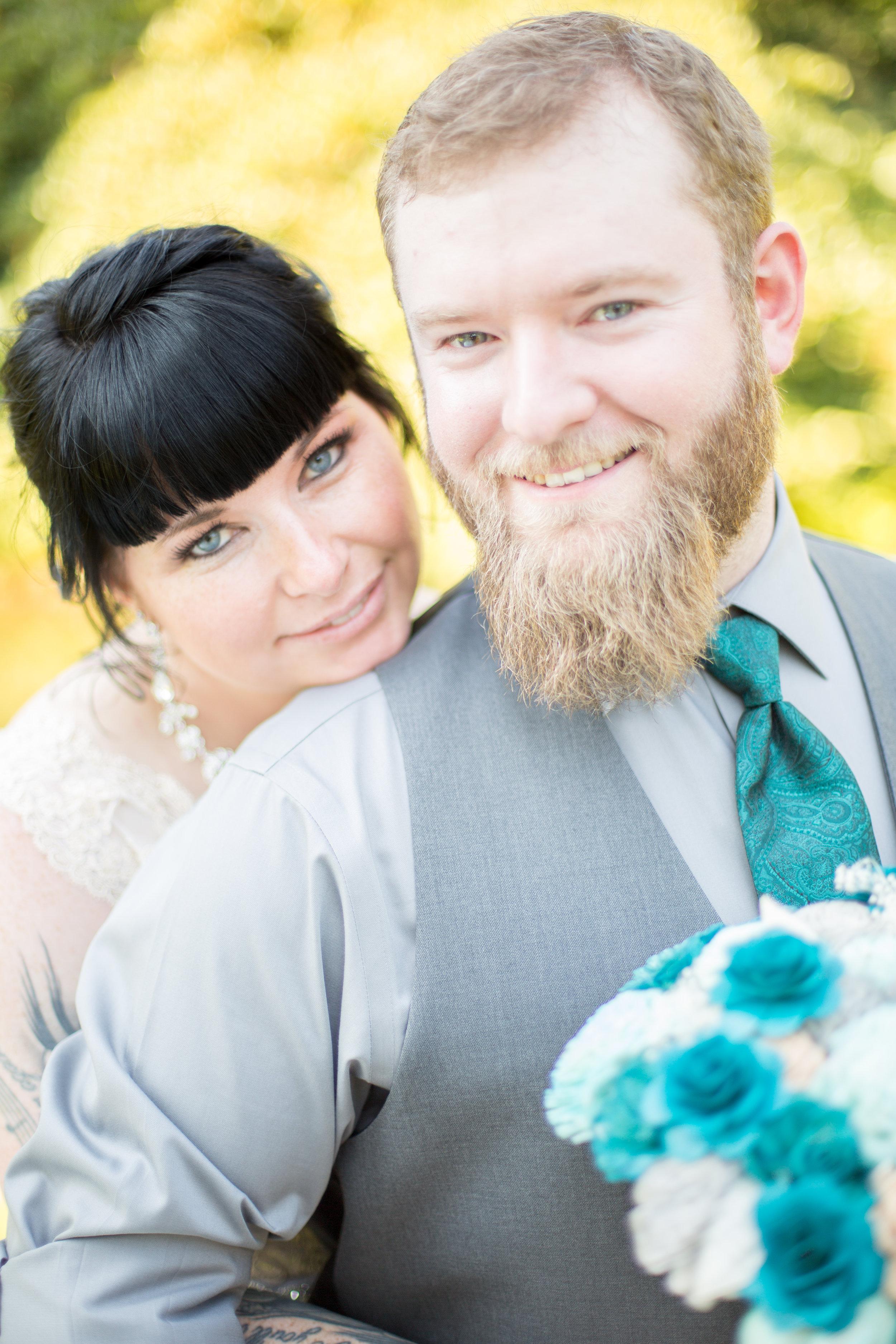Mr and Mrs 18.jpg