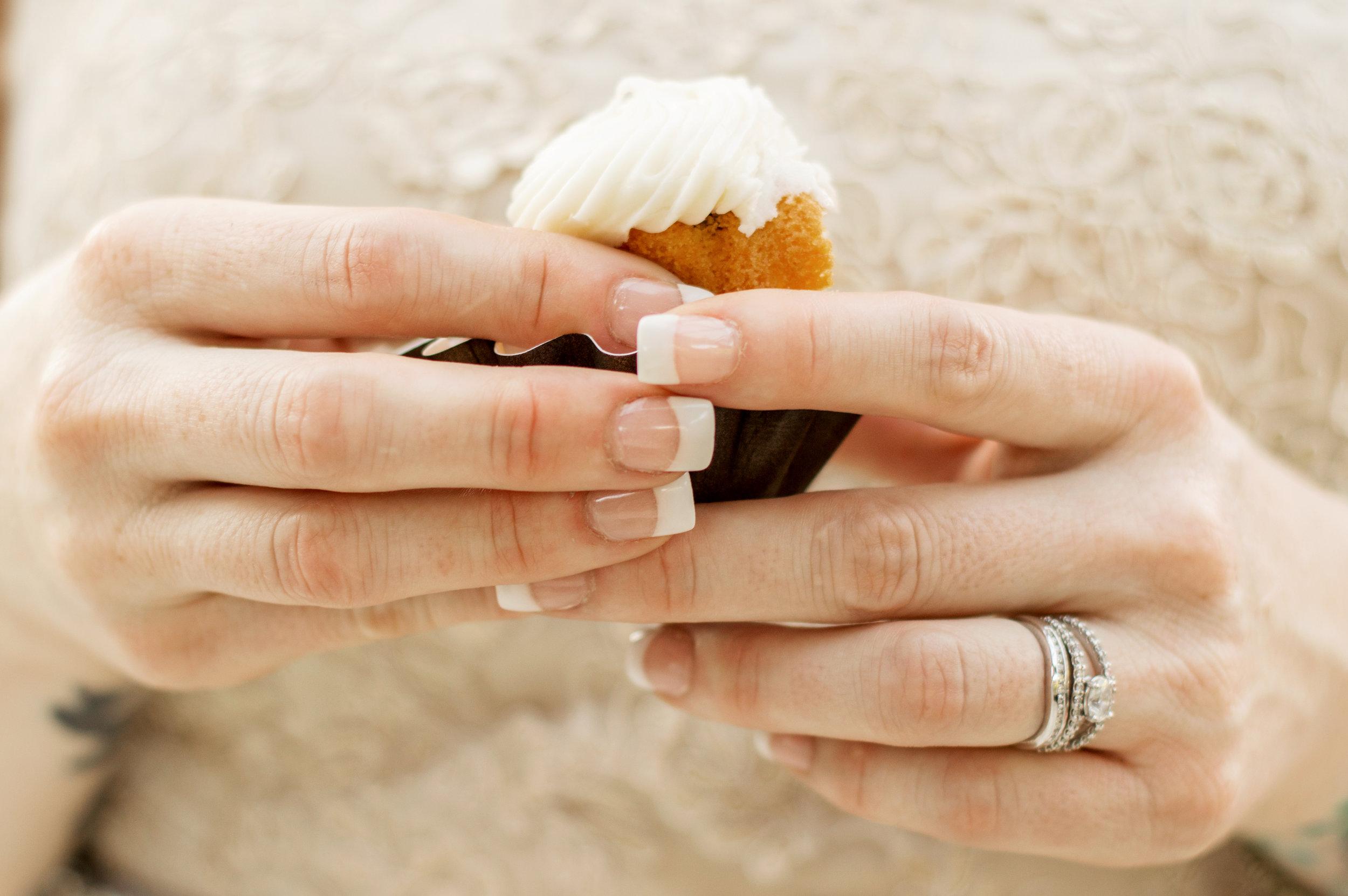 Cupcakes 5 copy.jpg