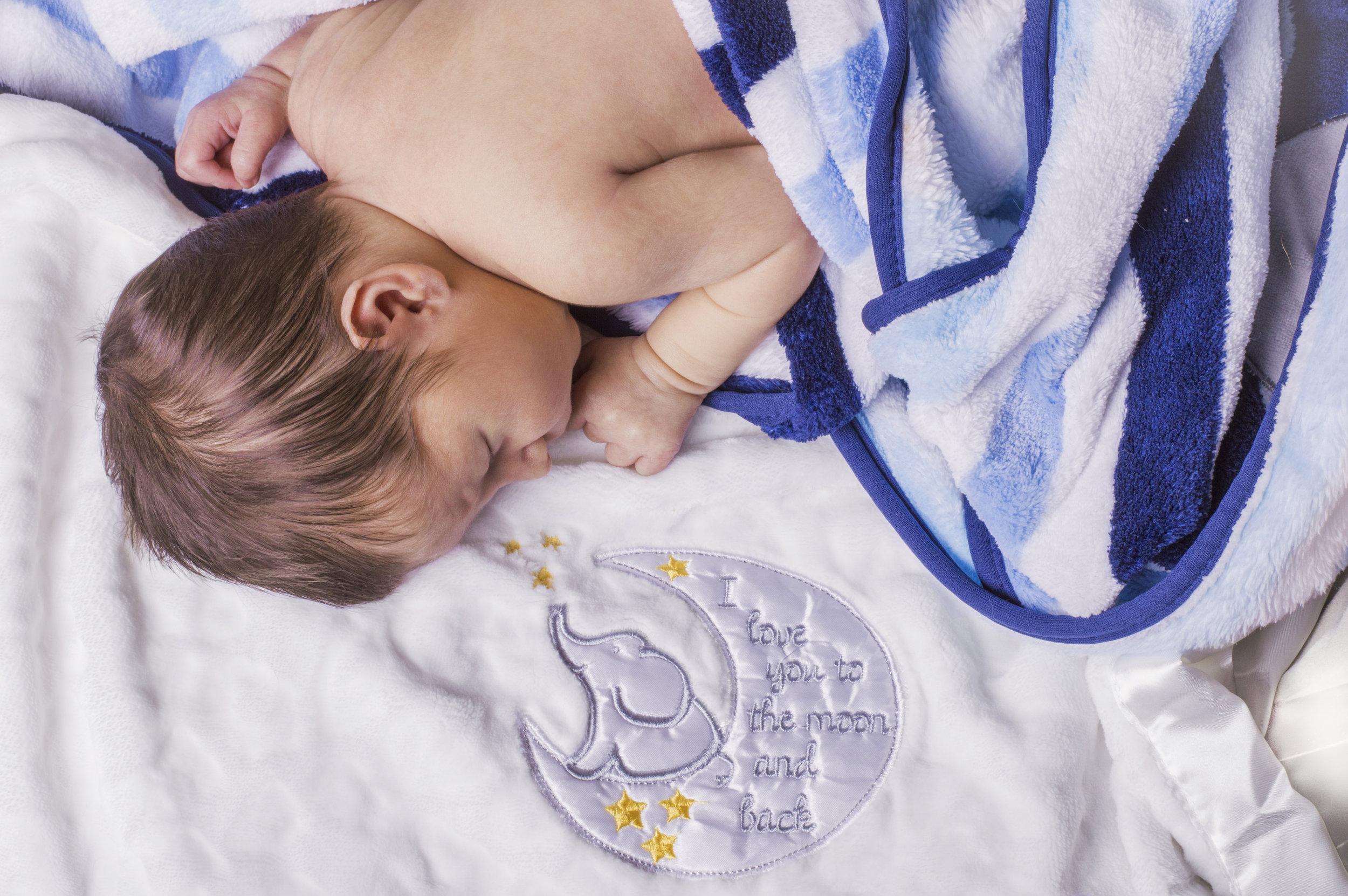 Baby Dalton 15.jpg