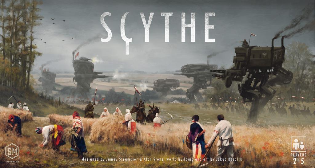 scythe.jpg