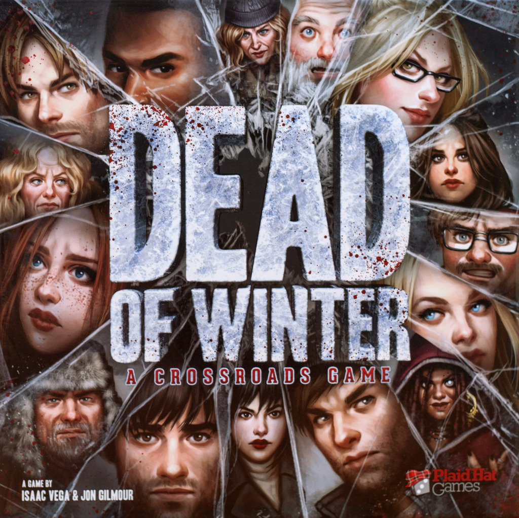 dead of winter.jpg