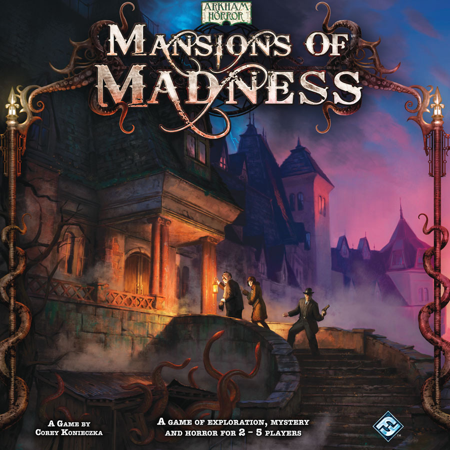 mansions of madness.jpg