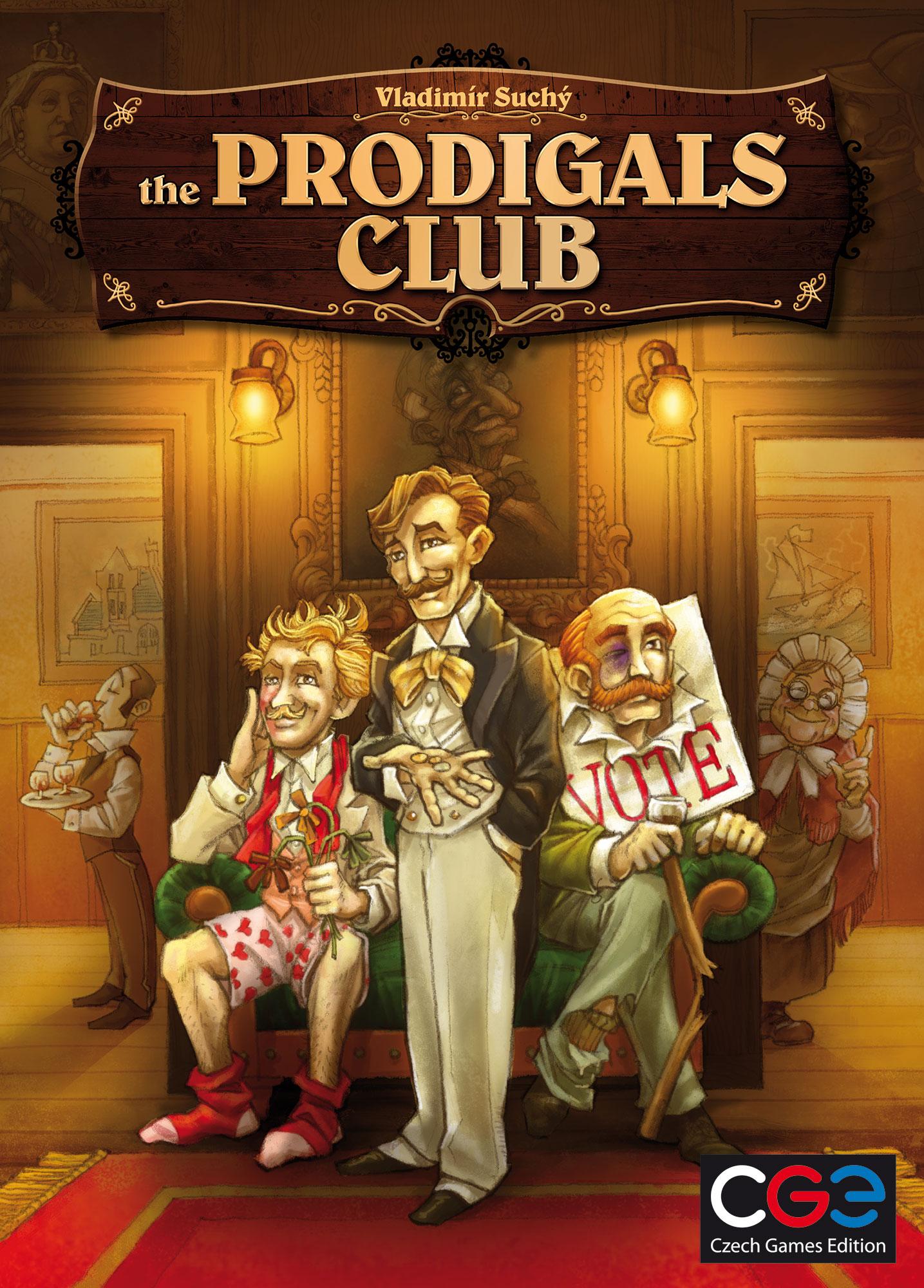 prodigals club.jpg