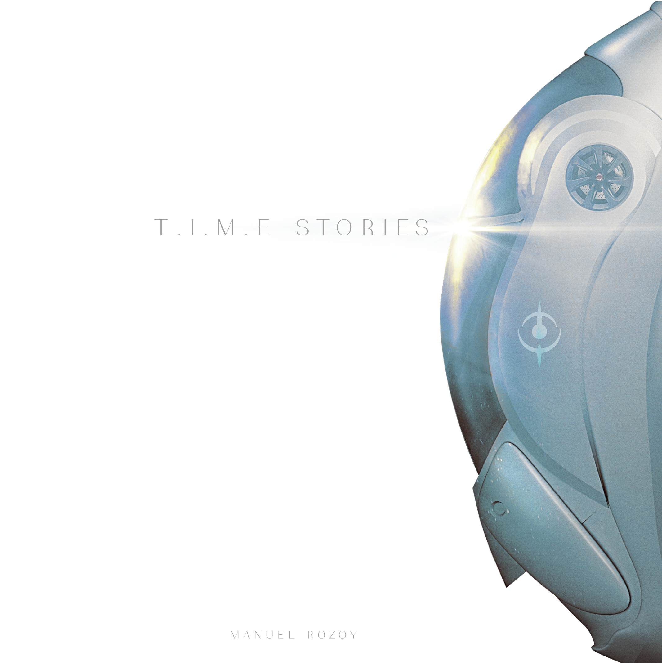 time storiews.png