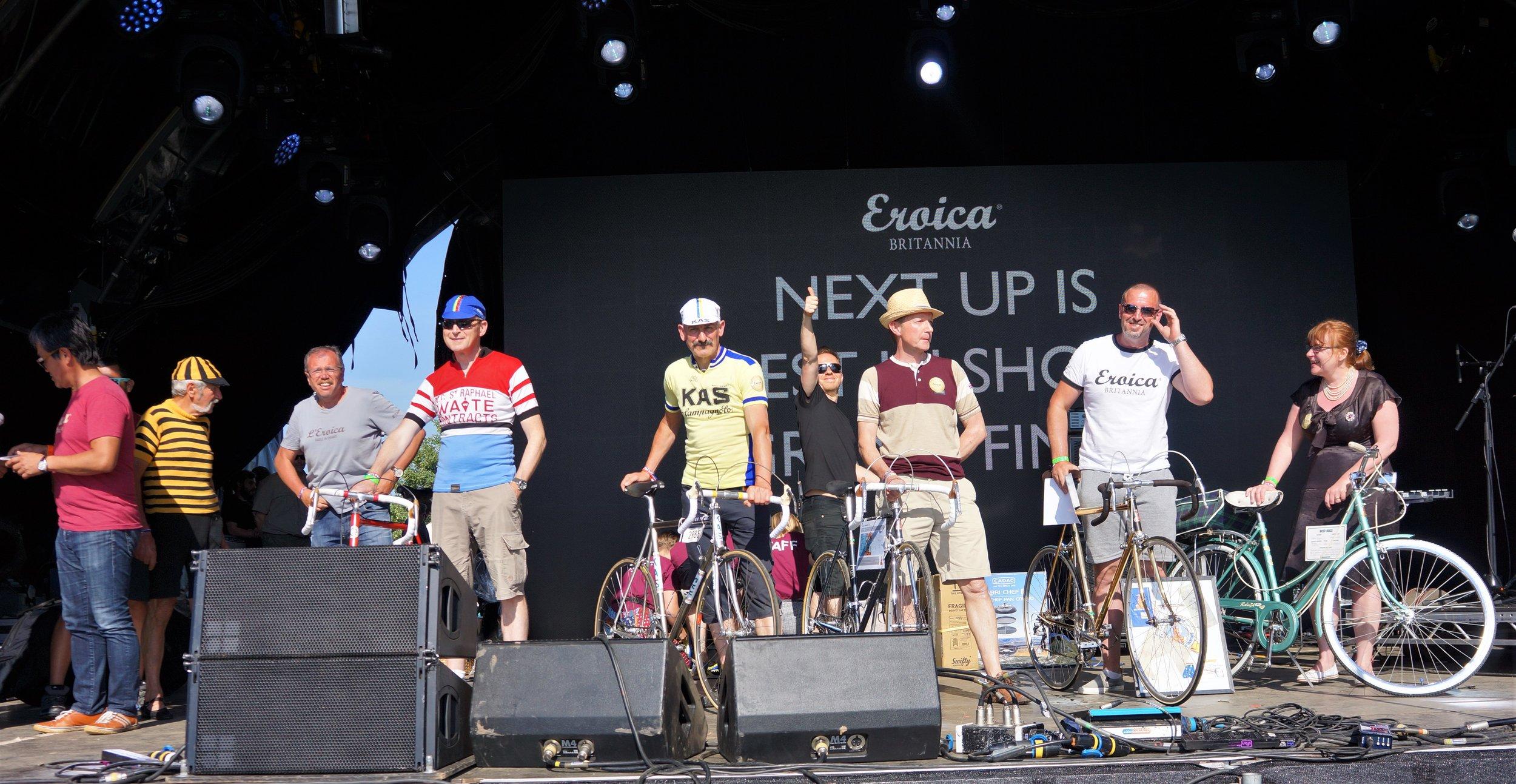 Best Bike Finalists.jpg