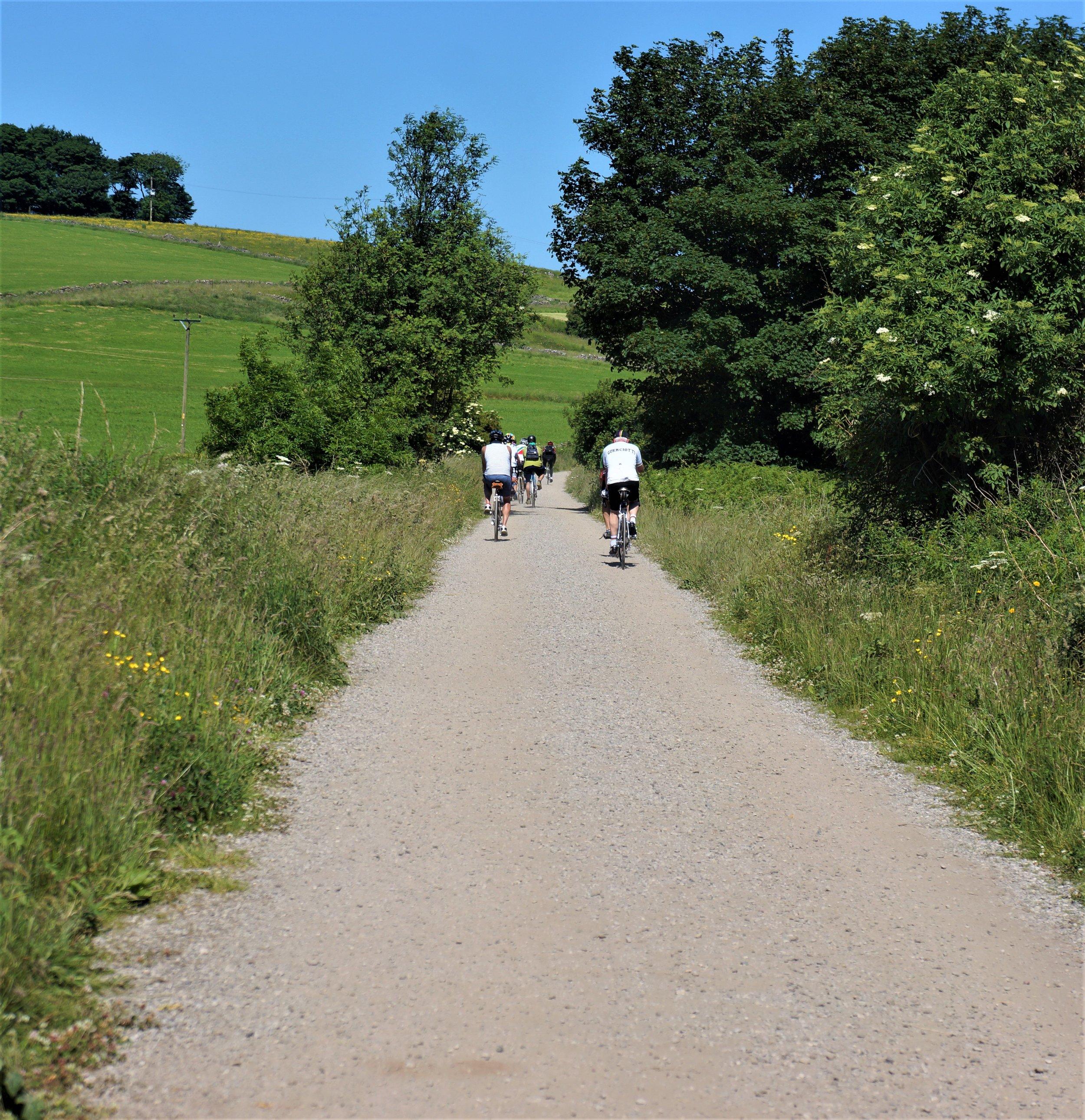 Quiet Derbyshire Lanes.jpg