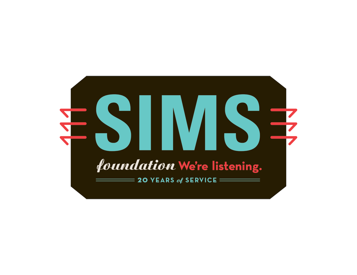 sims_logo2.png