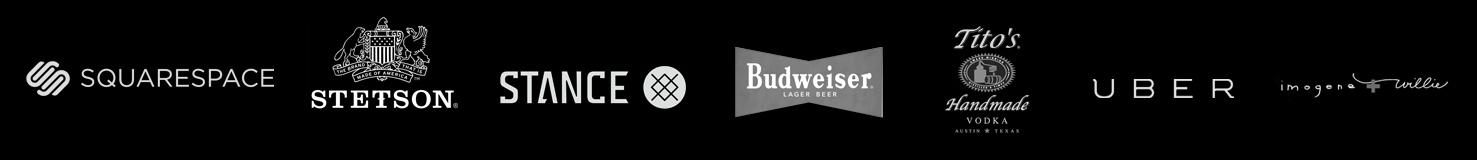 HBBapproved logos.jpg