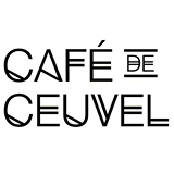 Cafe de Ceuvel.png