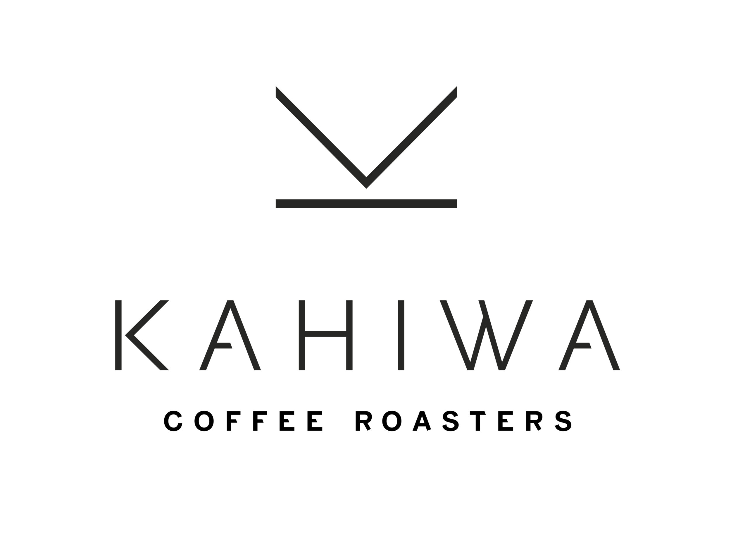 Logo Kahiwa.png