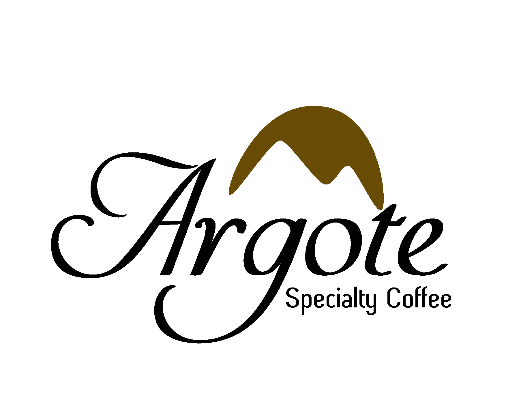 These coffees are a part of Argote Specialty Coffee, one of the leading small entrepreneurial family exporters in Colombia.