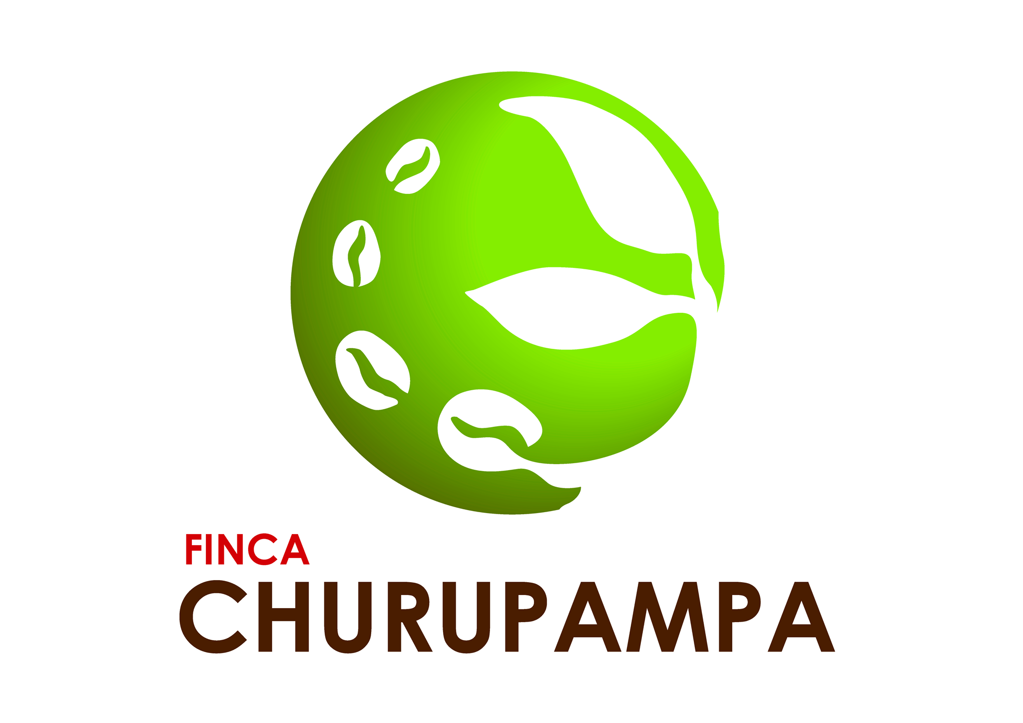 Finca Churupampa is an independent exporter and social business from Chirinos, Peru.