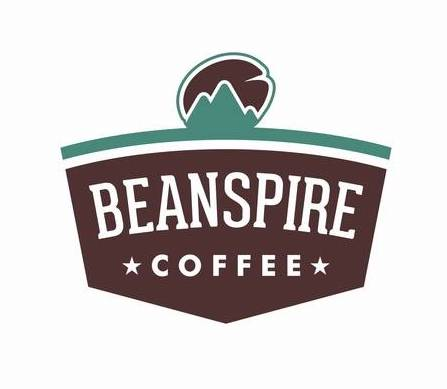 We know Doi Pangkhon through Beanspire, an young Thai exporter and specialty coffee development company.