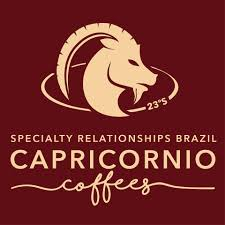 Capricornio is an inspiring export, education and farmer promotion company from the south of Brazil.