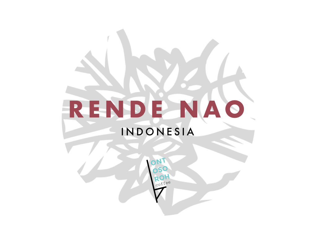 Rende Nao preview.png