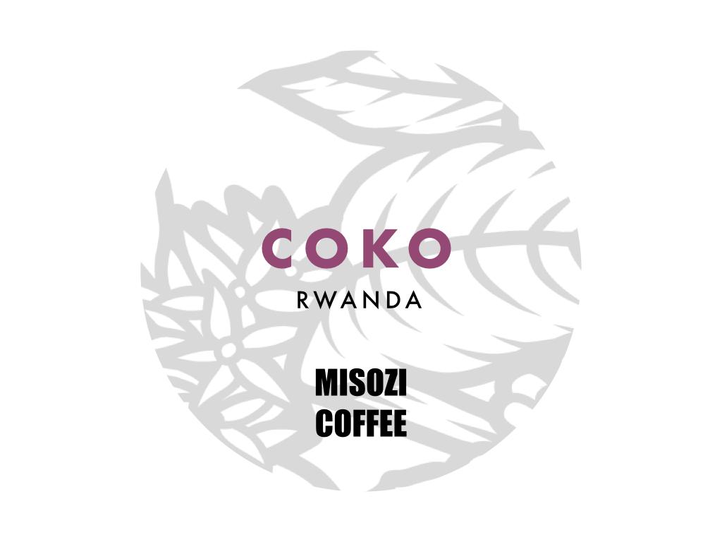 Coko preview