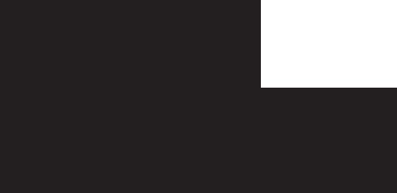 capriole-logo.png