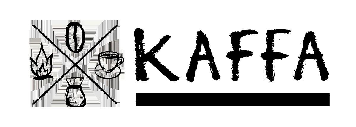 logoKAFFAweb.png