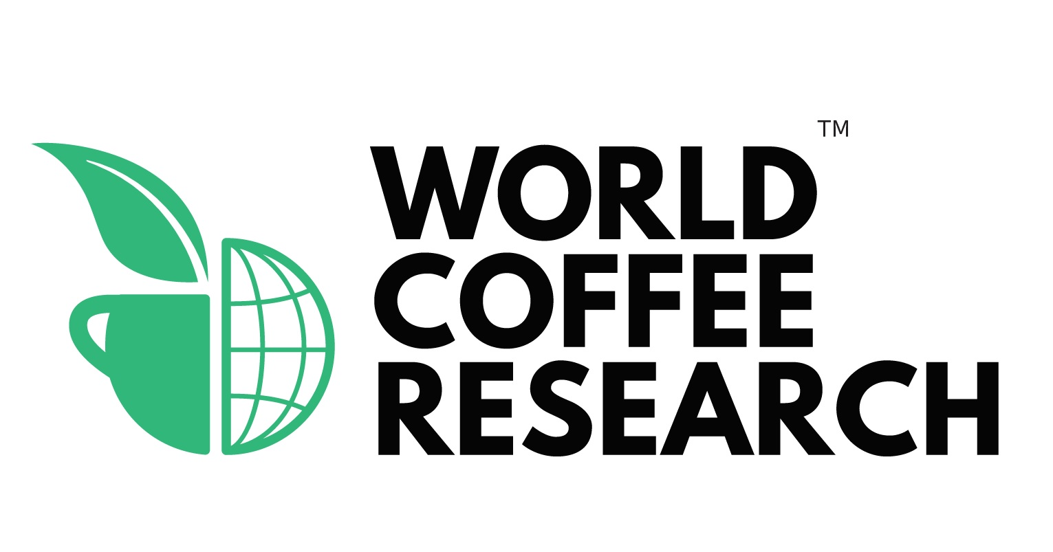 Support World Coffee Research - This Side Up is a proud member of World Coffee Research. You can be sure that by adding a small contribution to your coffee order, you're supporting the future of your favourite shrub.