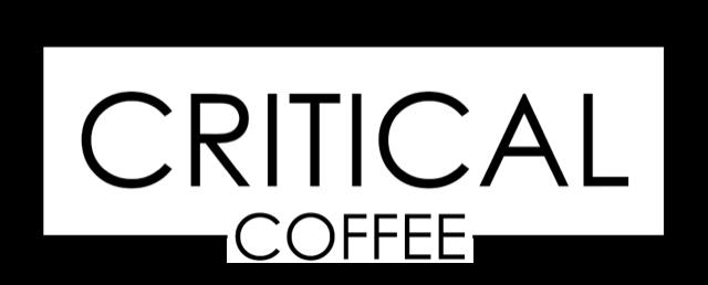CC004-2_Logo.png