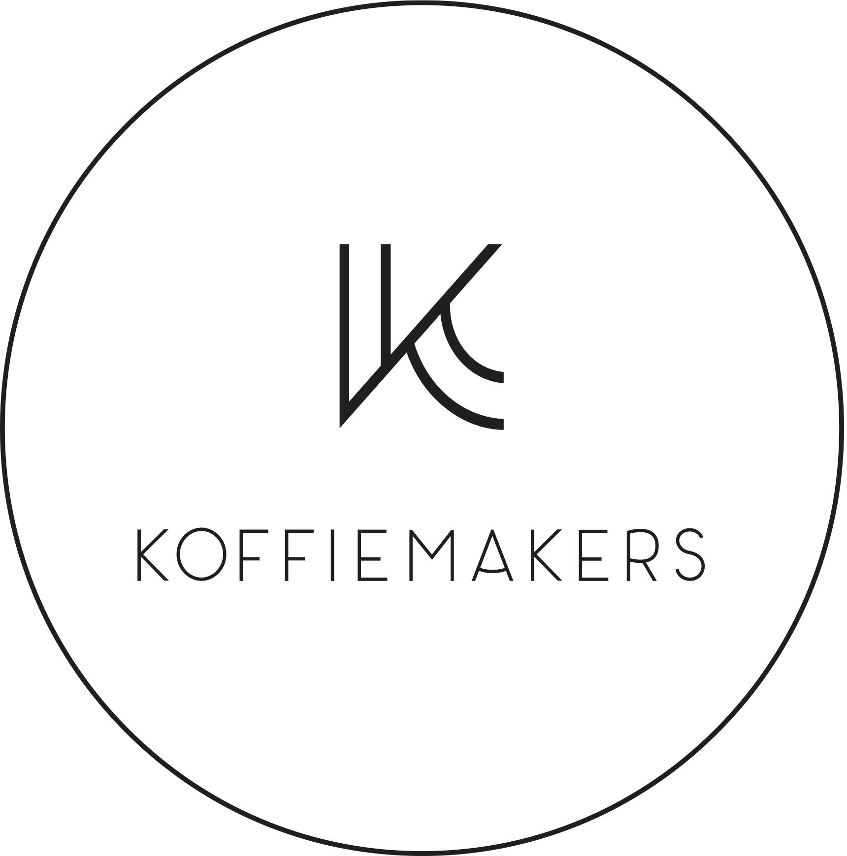 Koffiemakers Logo.png