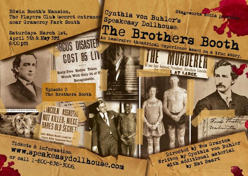 brothersbooth.jpg