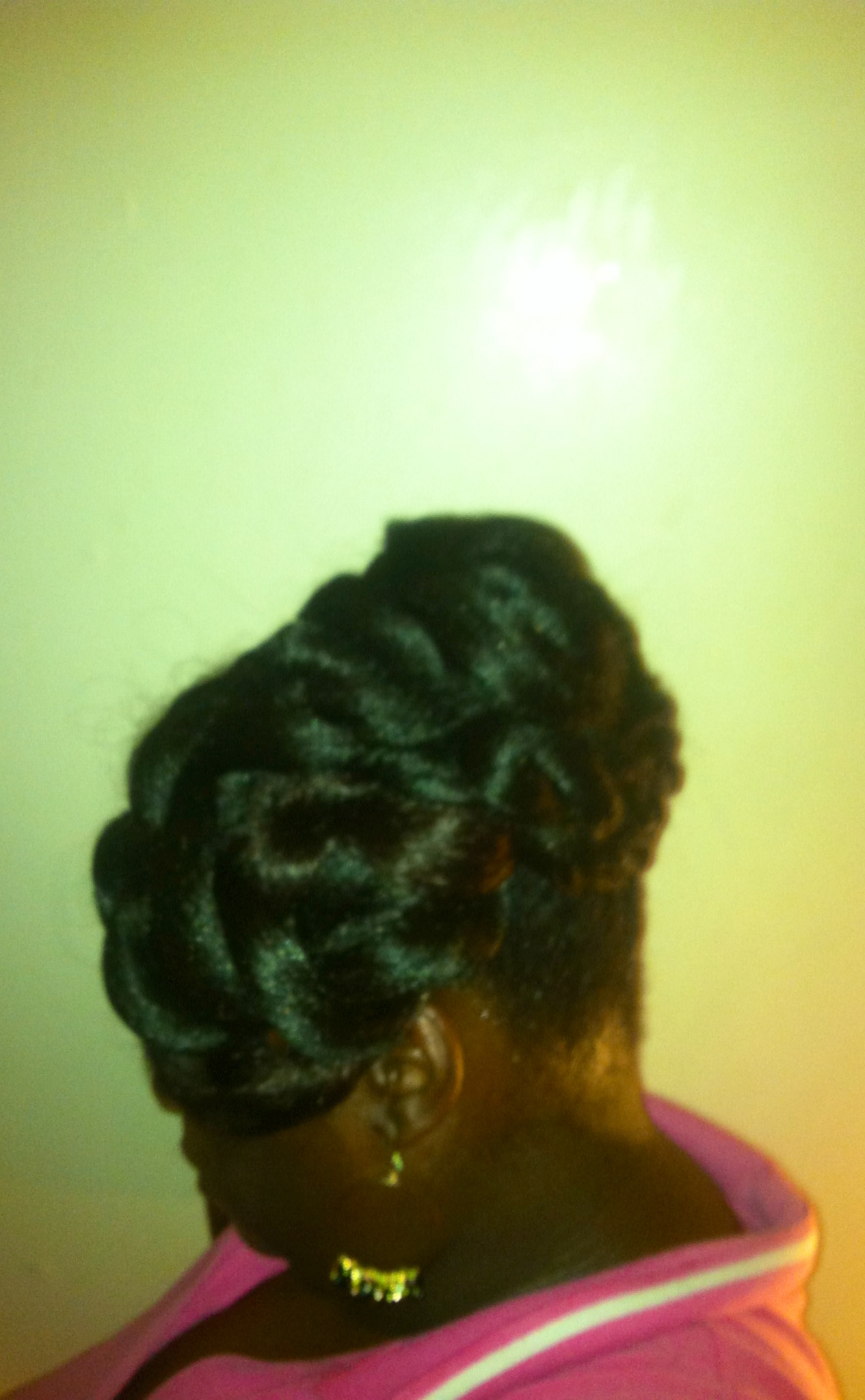 CrystalSays Little Roses Updo Hair1.jpg