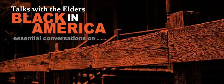 Photo courtesy of Elmont.org