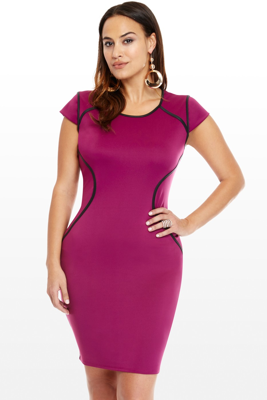 piped bodycon dress.jpg