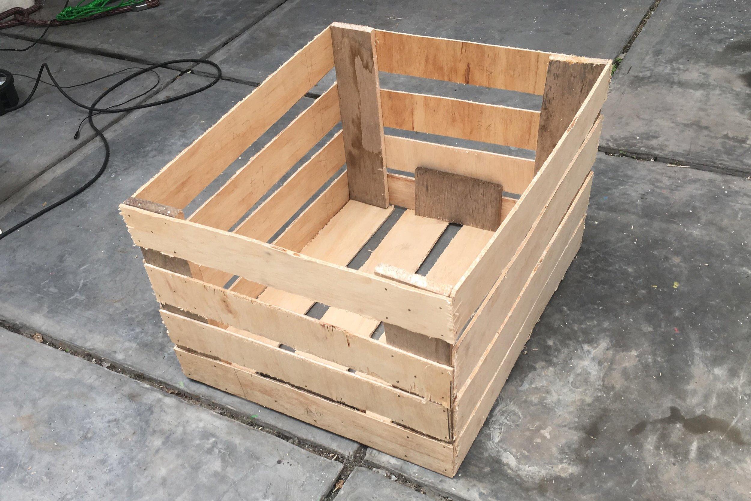 compostbox