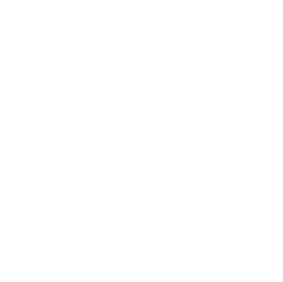 SAHARii_Logo_Text-small-min.png