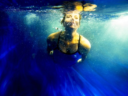 Swim_Spa_64.jpg