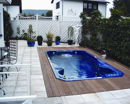 Swim Spa 29.jpg