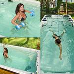 HP13-SS AquaFitness Package 19dfx aquasport.png