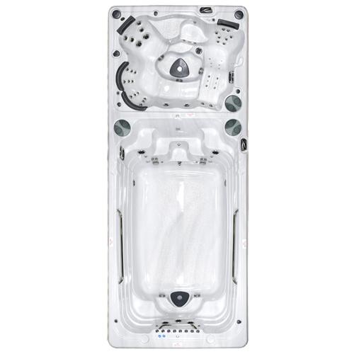 HP14-2015 DTfX AS Topside Silver Marble 500x500 LR.jpg