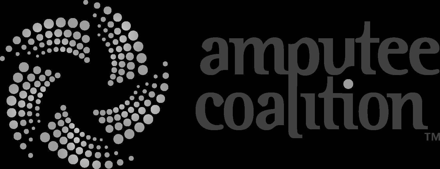 Amputee-Coalition_RGB_No-Tagline1.png